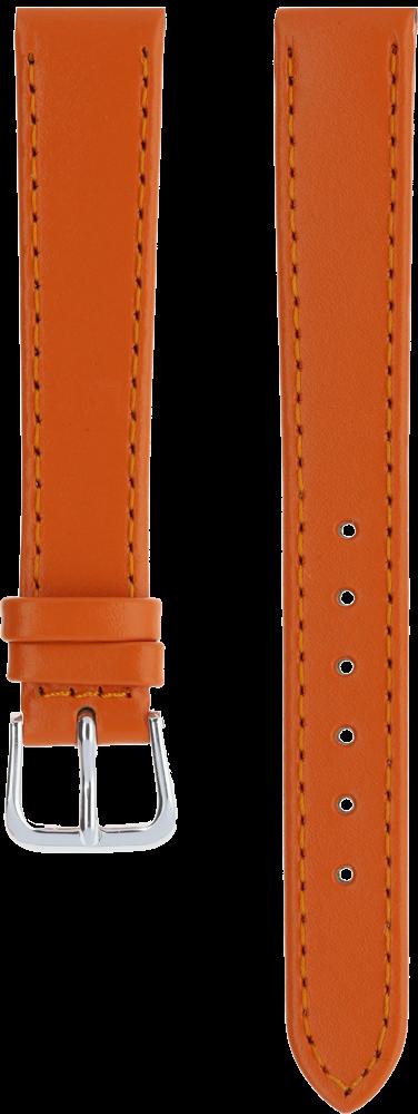 MPM Řemínek na hodinky MPM RB.15019.10 (10 mm)