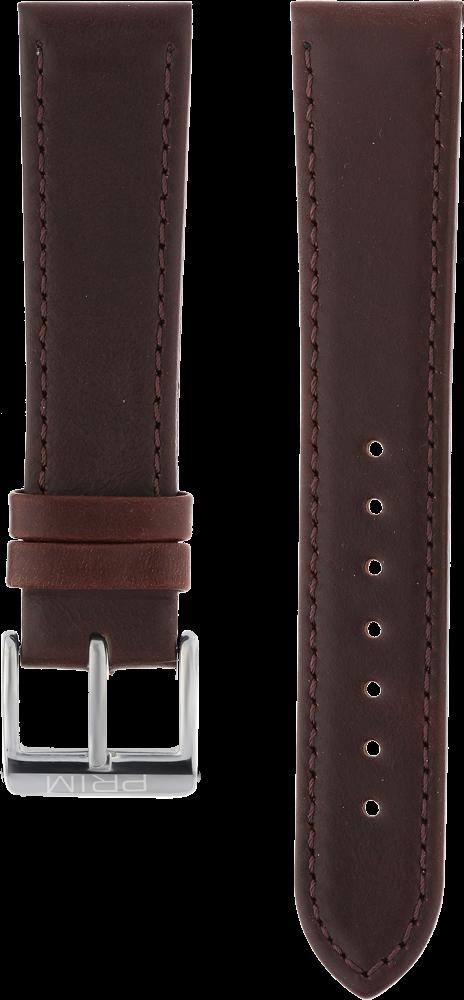 MPM Řemínek na hodinky MPM RB.15817.20 (20 mm)