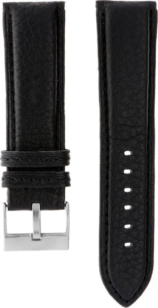 MPM Řemínek na hodinky MPM RB.15767.24 (24 mm)