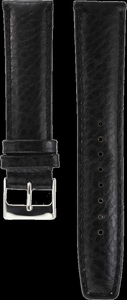 MPM Řemínek na hodinky MPM RB.15585.20 (20 mm)