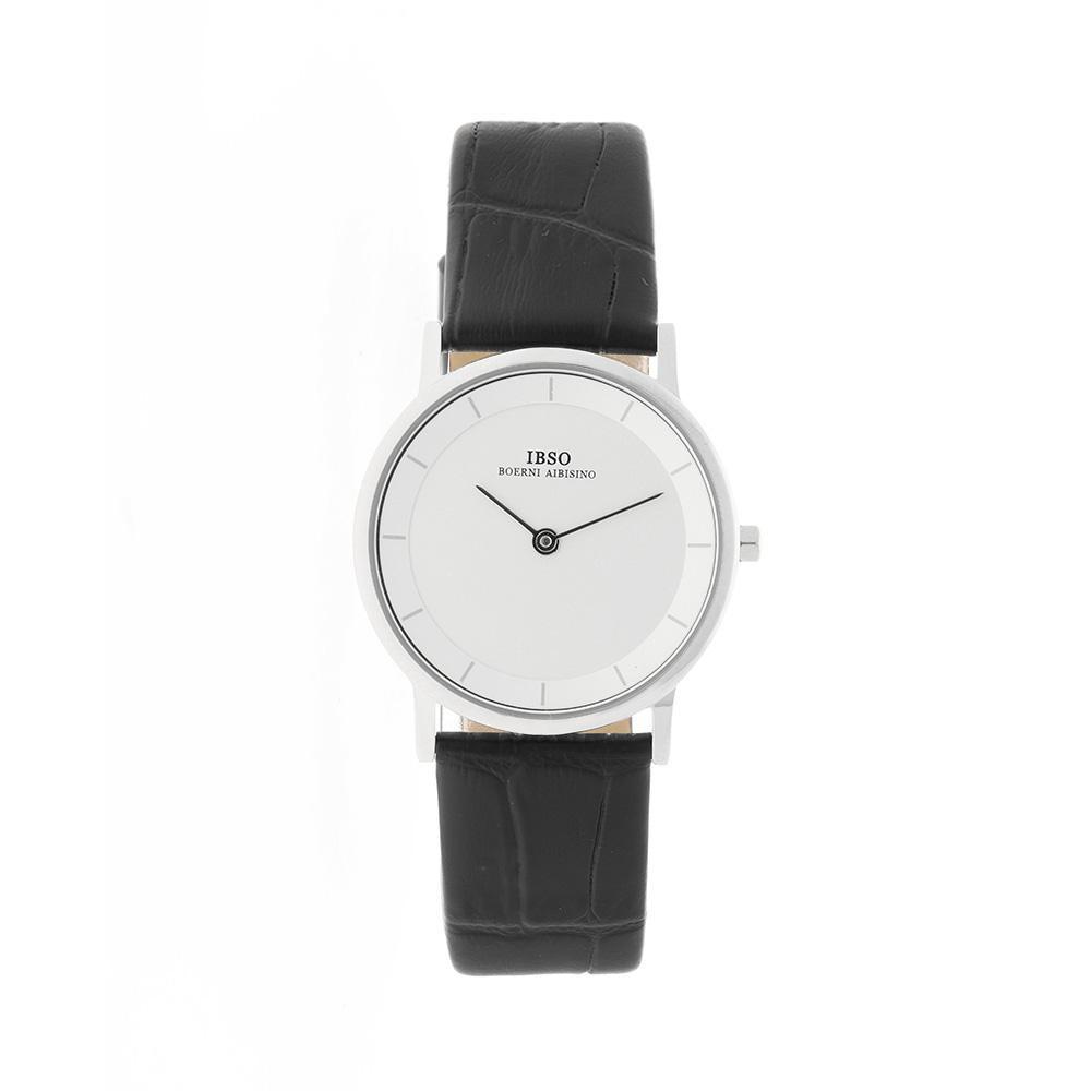 MPM Dámské náramkové hodinky MPM W02X.11075.A