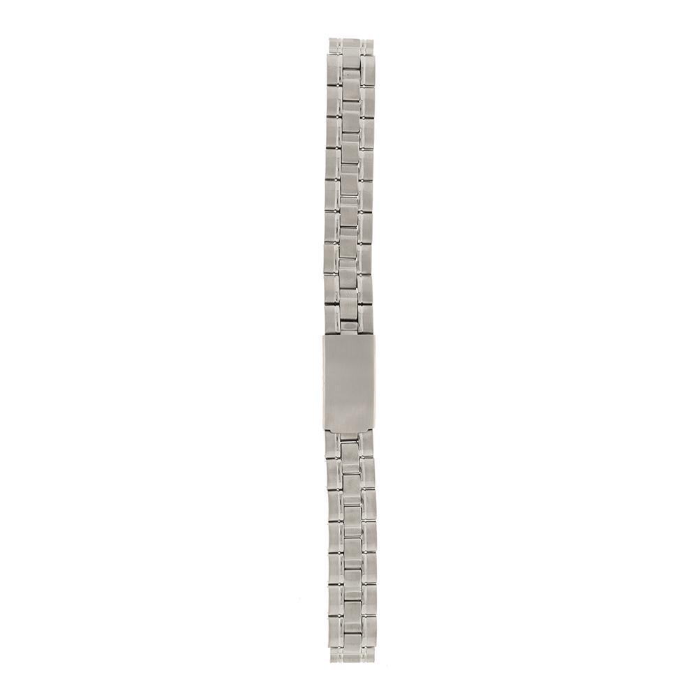 MPM Antialergení titanový řemínek na hodinky MPM RT.15155.12 (12 mm)