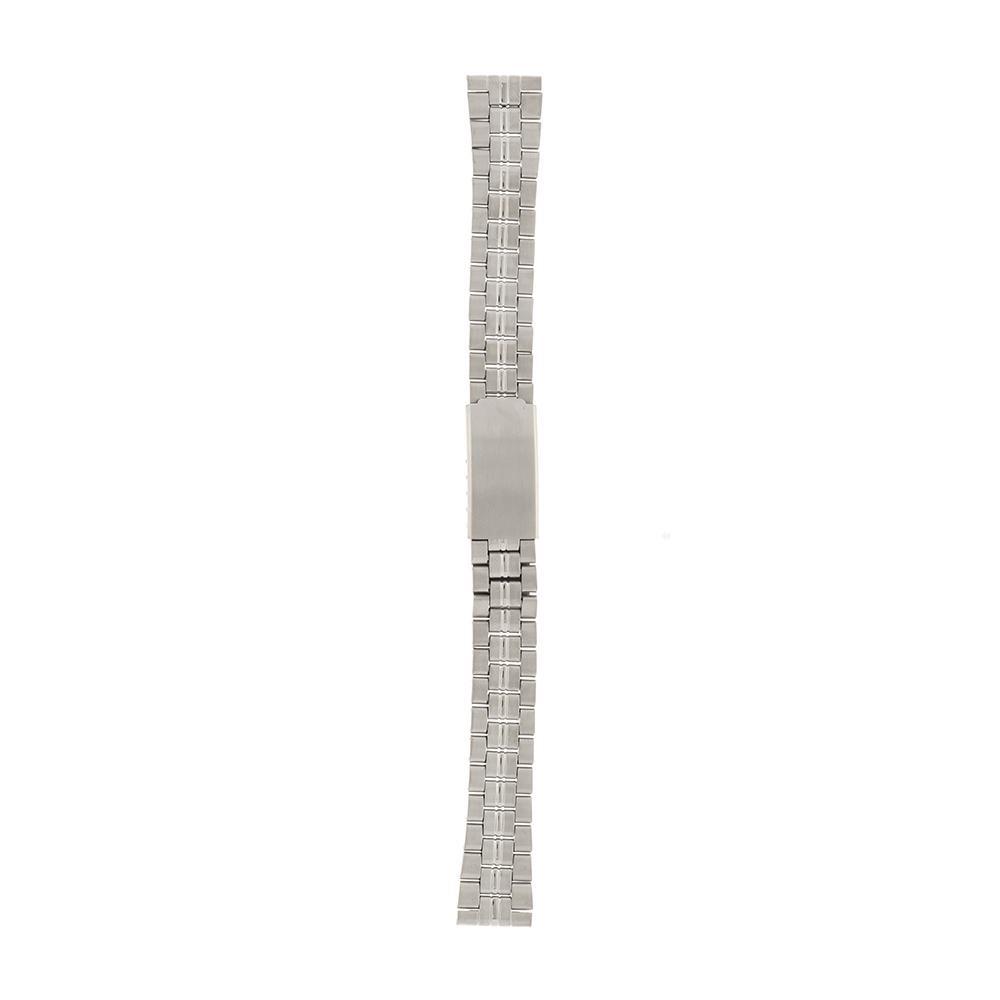 MPM Antialergení titanový řemínek na hodinky MPM RT.15156.12 (12 mm)