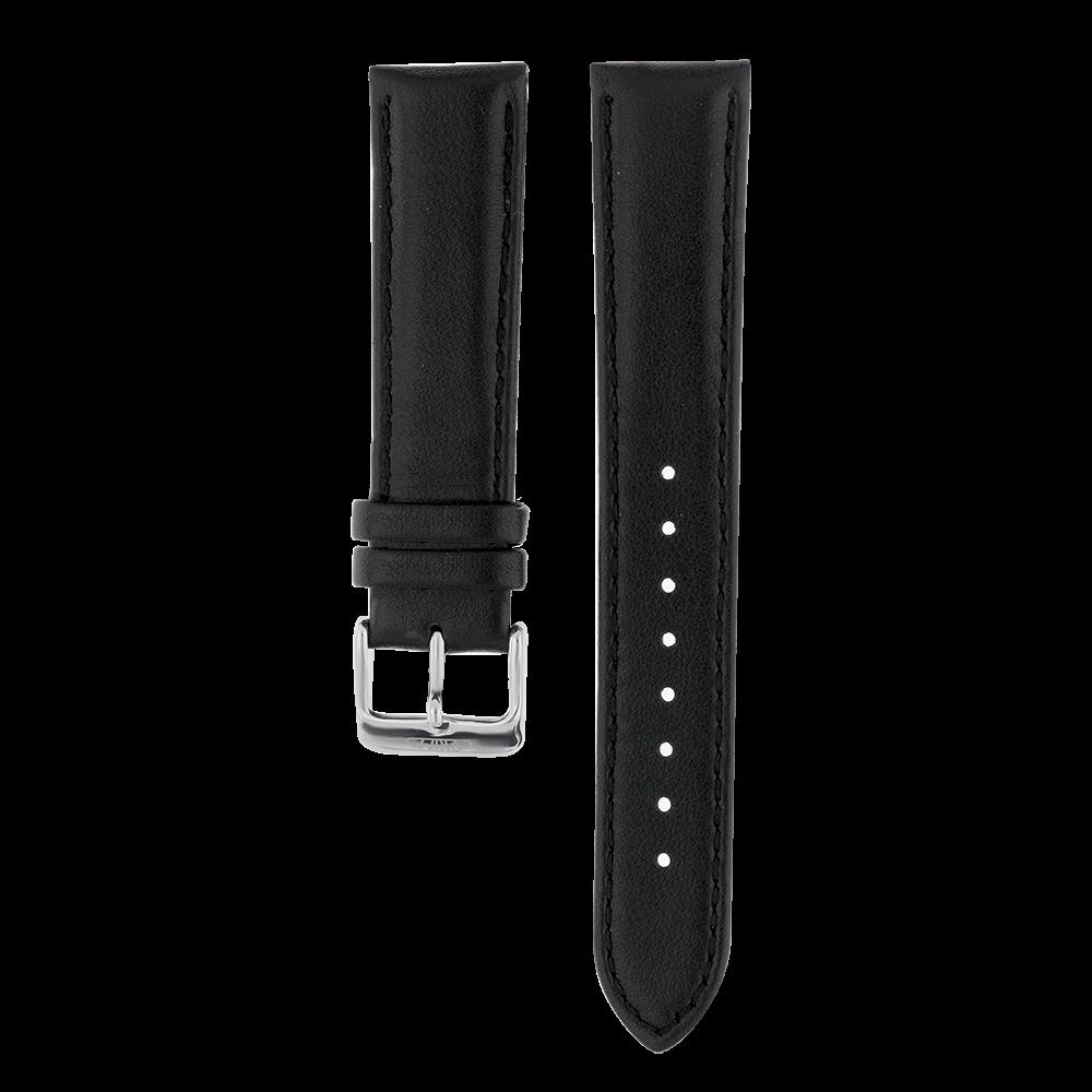 MPM Řemínek na hodinky MPM RB.15859.20 (20 mm)