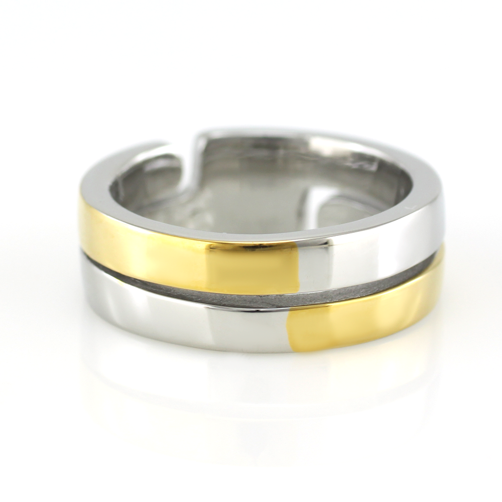 Ring 7506 - size 53