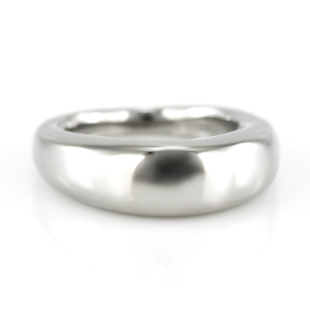 Ring 7511 - size 55