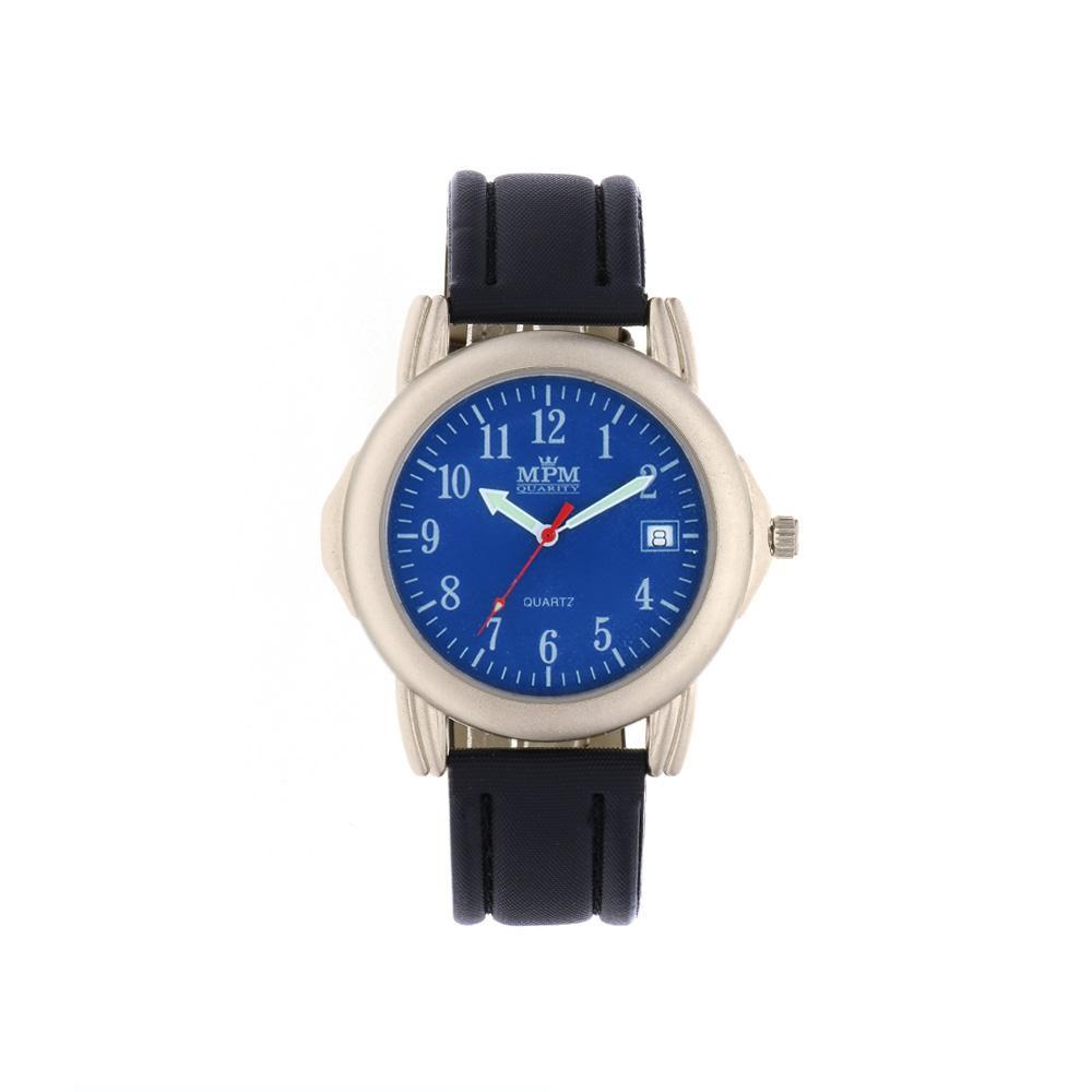 MPM Náramkové hodinky MPM unisex W03M.11096.A