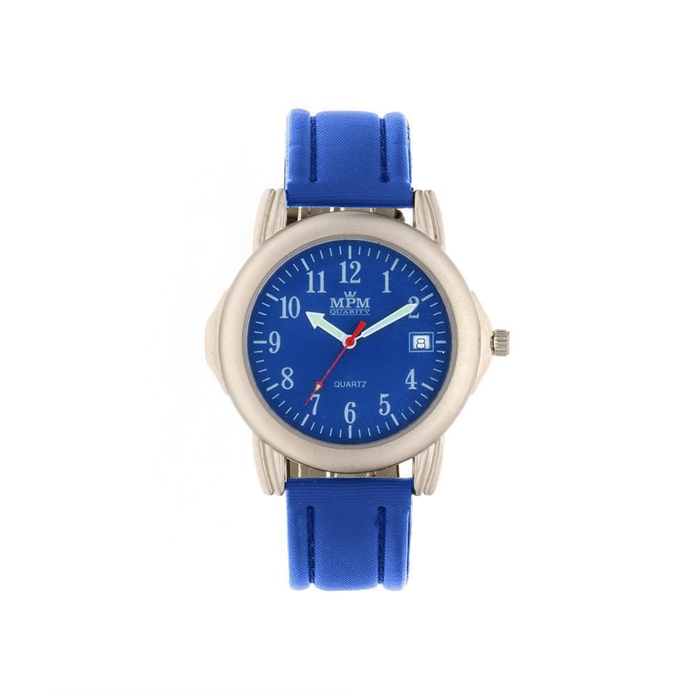 MPM Náramkové hodinky MPM unisex W03M.11096.C