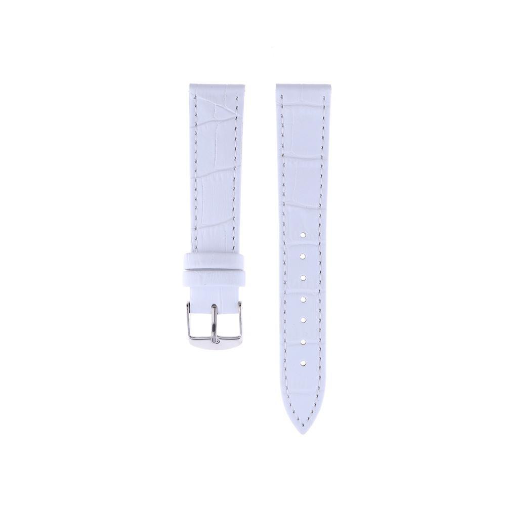 MPM Řemínek na hodinky MPM RB.15835.22 (22 mm)
