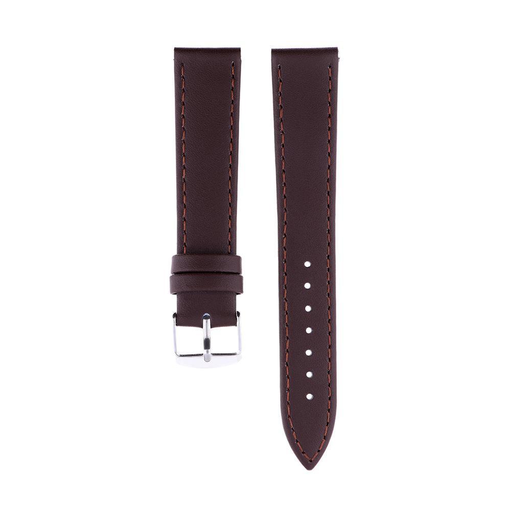 MPM Řemínek na hodinky MPM RB.15836.14 (14 mm)