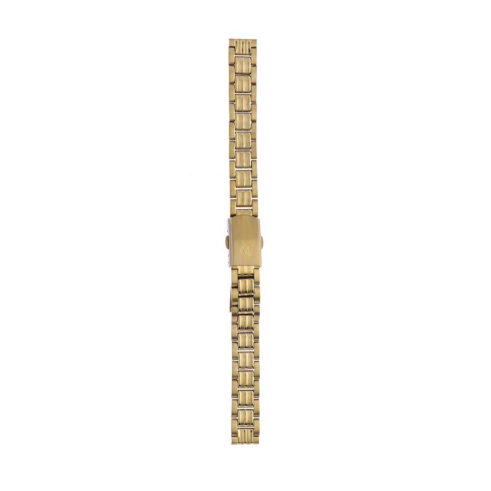 MPM Řemínek na hodinky MPM RA.15718.12 (12 mm)