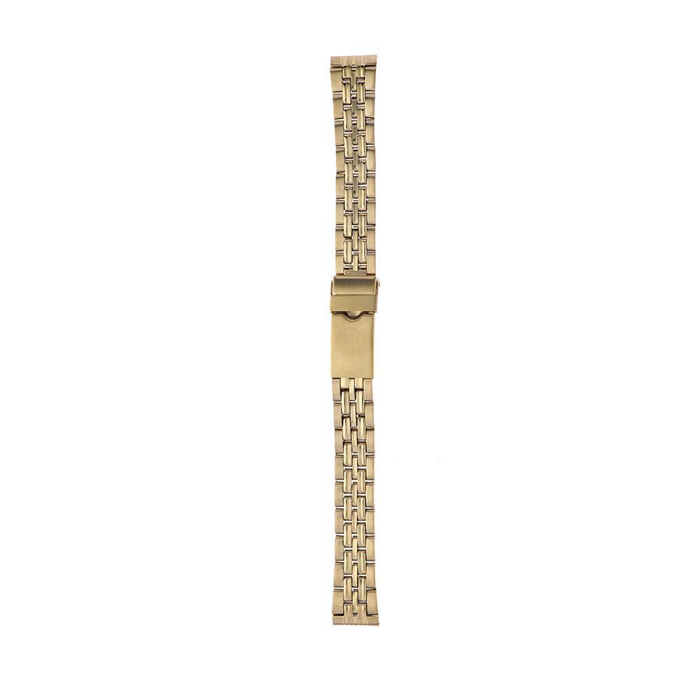 MPM Řemínek na hodinky MPM RA.15810.14 (14 mm)
