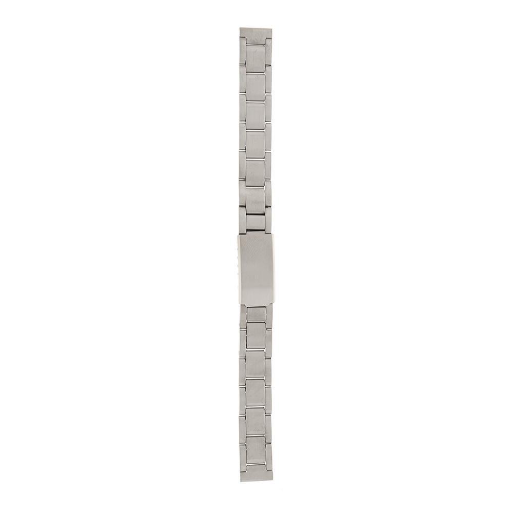 MPM Antialergení titanový řemínek na hodinky MPM RT.15154.14 (14 mm)