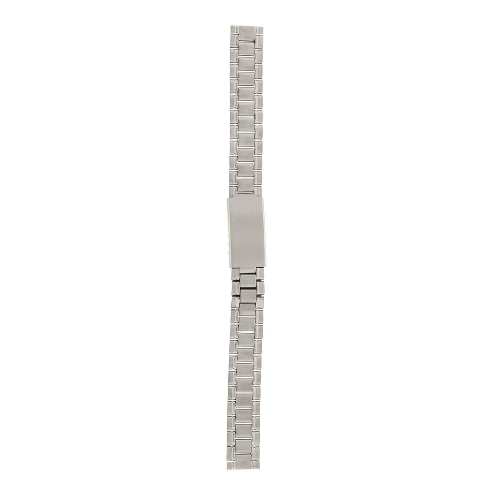 MPM Antialergení titanový řemínek na hodinky MPM RT.15158.14 (14 mm)