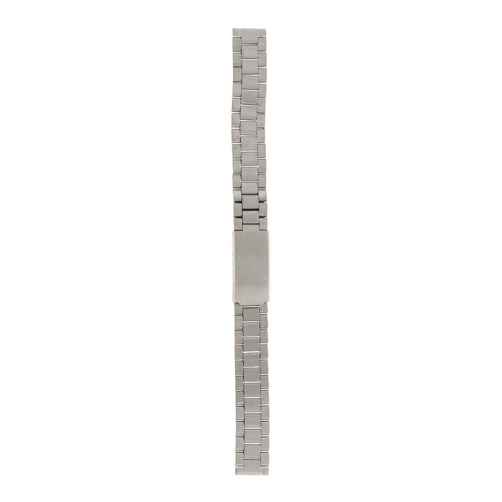 MPM Antialergení titanový řemínek na hodinky MPM RT.15159.14 (14 mm)