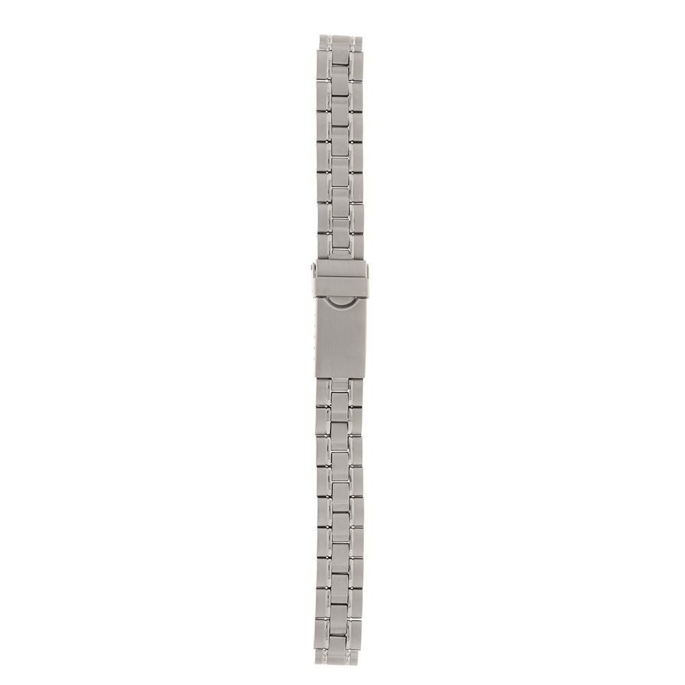 MPM Antialergení titanový řemínek na hodinky MPM RT.15162.13 (13 mm)