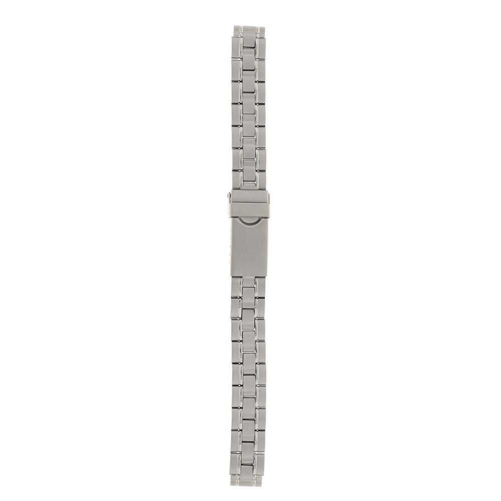 MPM Antialergení titanový řemínek na hodinky MPM RT.15162.20 (20 mm)