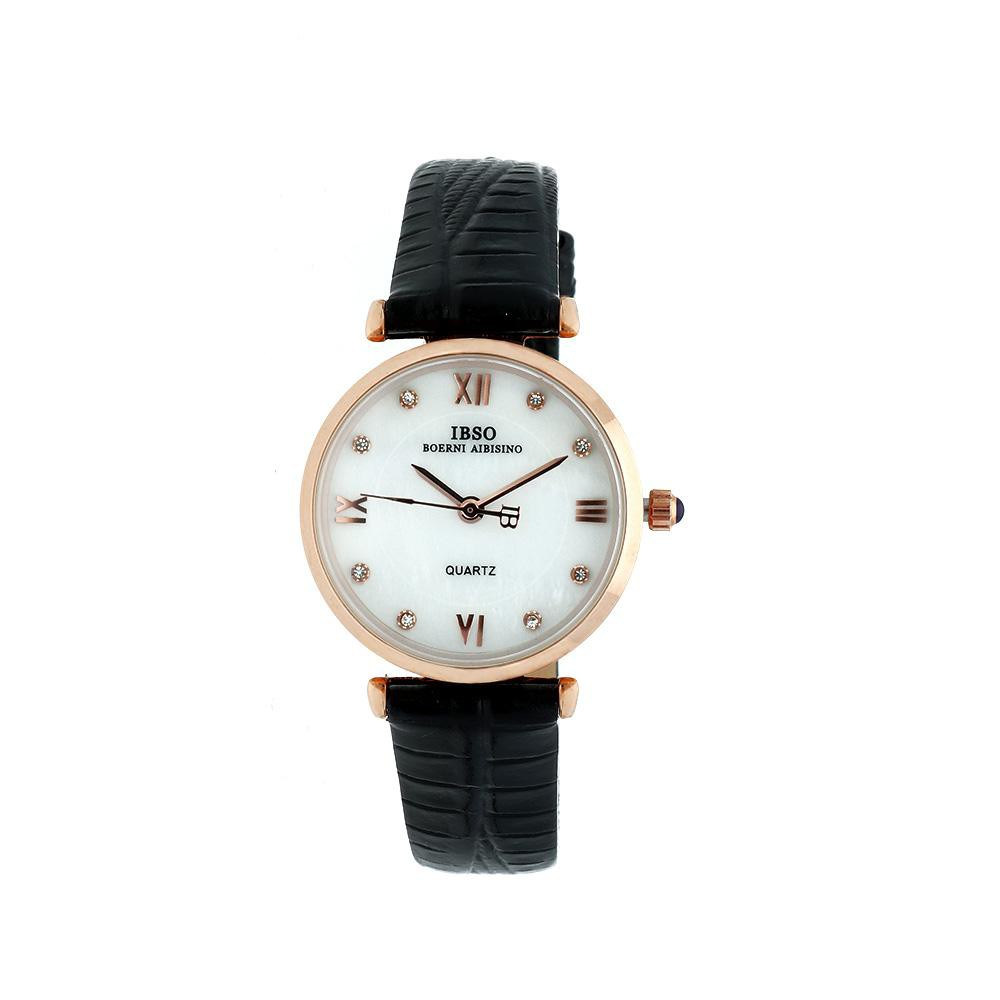 MPM Dámské náramkové hodinky MPM W02X.11083.A