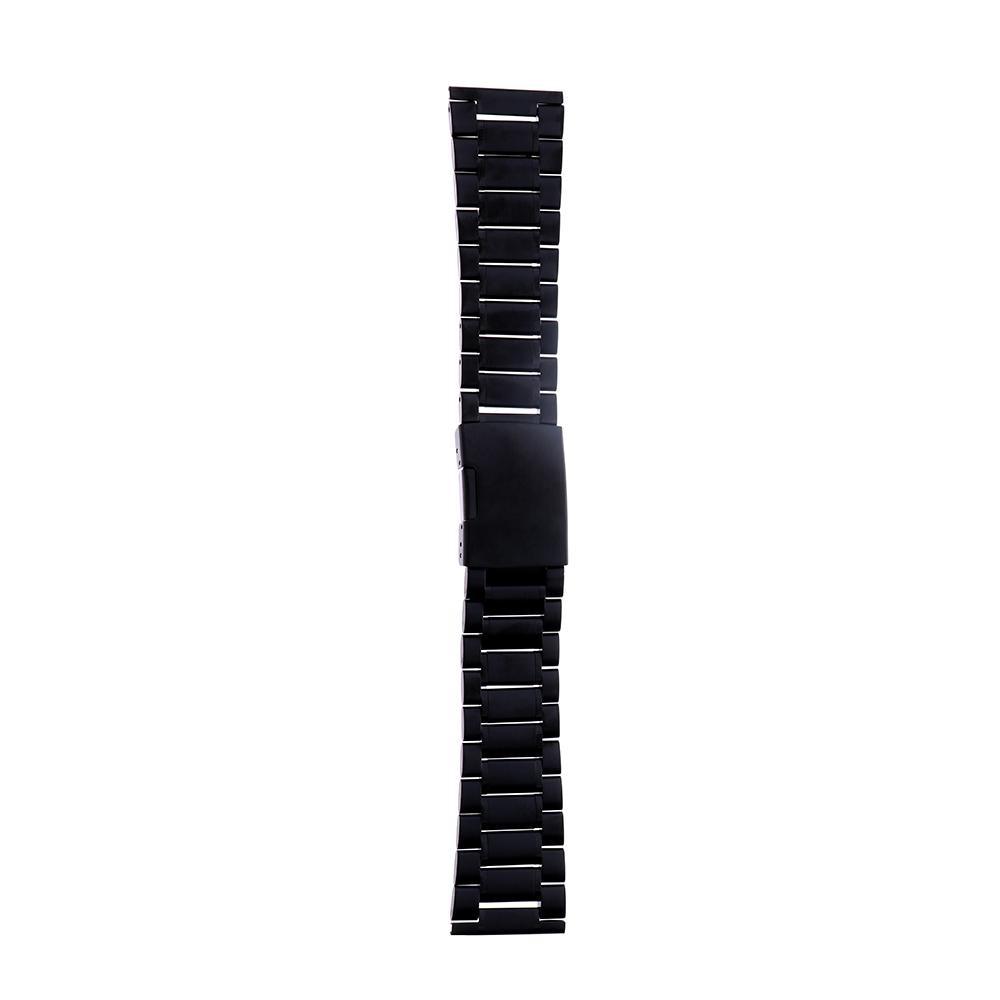 MPM Řemínek na hodinky MPM RA.15329.26 (26 mm)