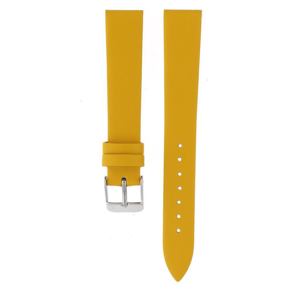 MPM Řemínek na hodinky MPM RB.15860.14 (14 mm)