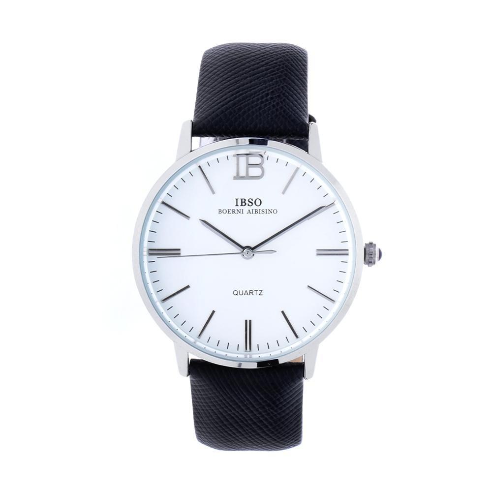 MPM Pánské náramkové hodinky MPM W01X.11081.A