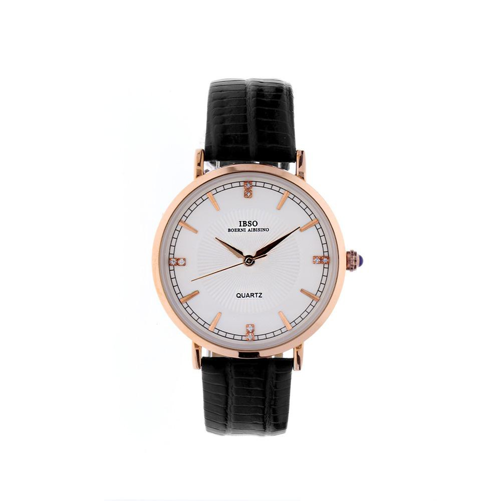 MPM Náramkové hodinky MPM W03X.11084.A