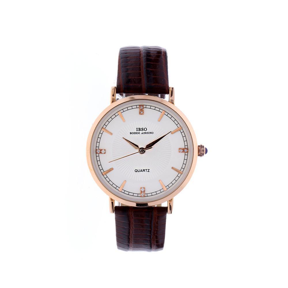 MPM Náramkové hodinky MPM W03X.11084.C