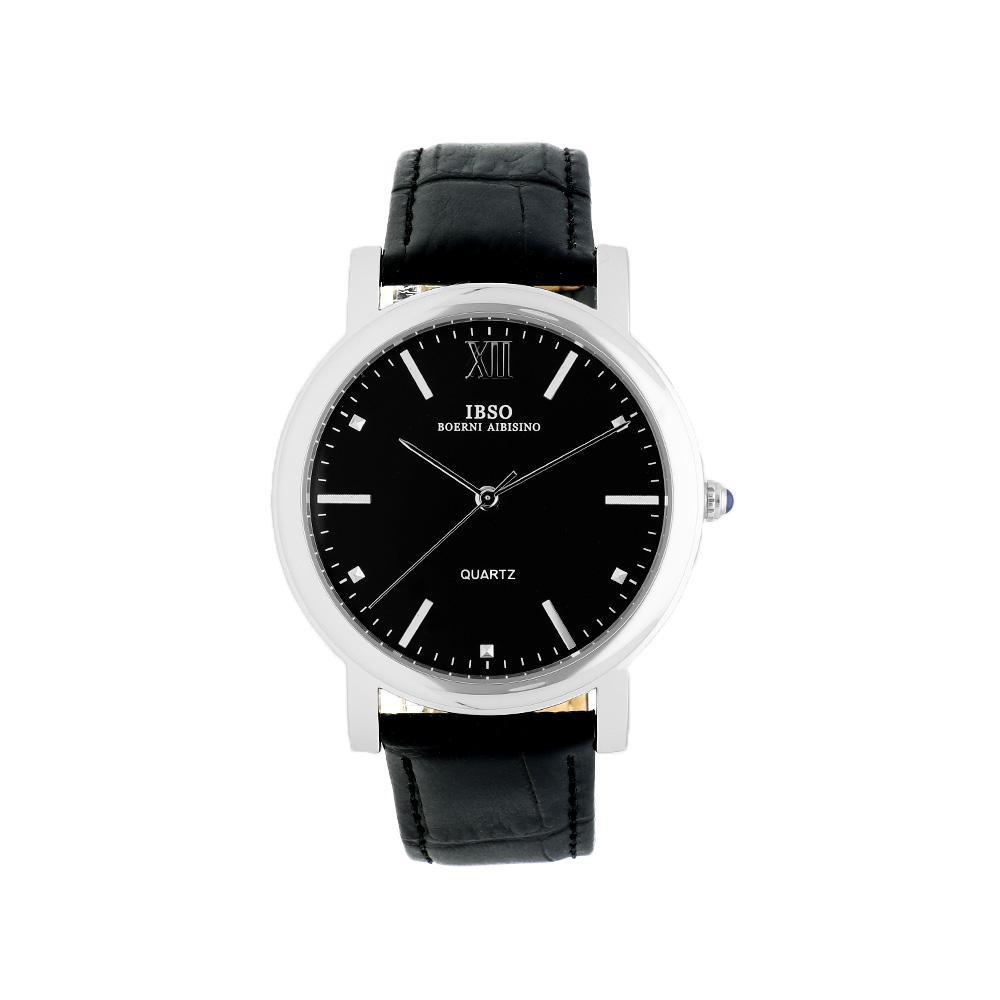 MPM Náramkové hodinky MPM W03X.11080.A