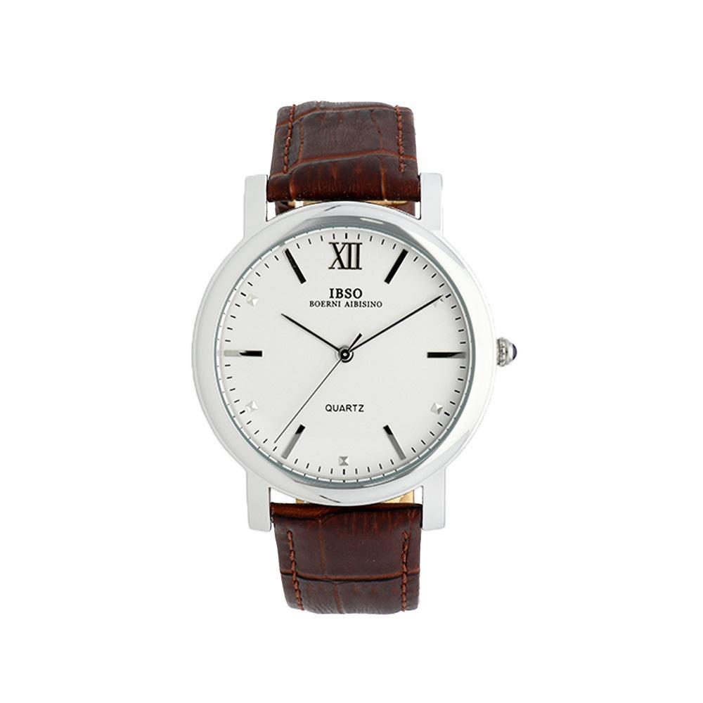 MPM Náramkové hodinky MPM W03X.11080.B