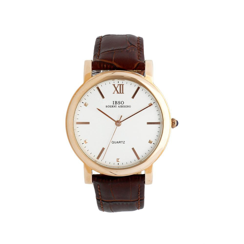 MPM Náramkové hodinky MPM W03X.11080.C