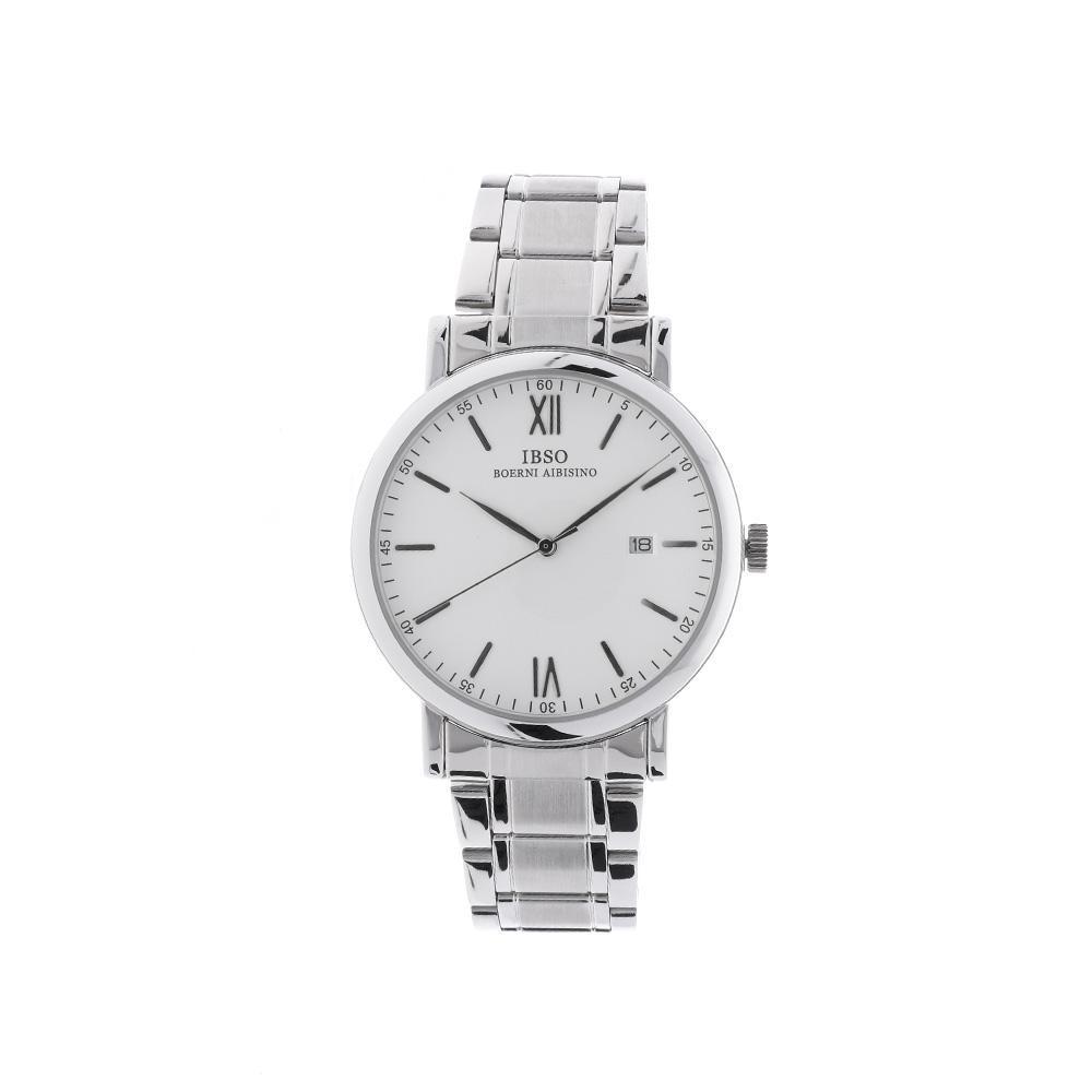 MPM Pánské náramkové hodinky MPM W01X.11089.A