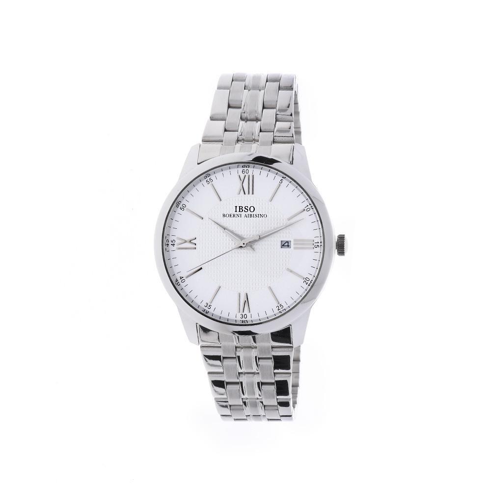 MPM Pánské náramkové hodinky MPM W01X.11091.A