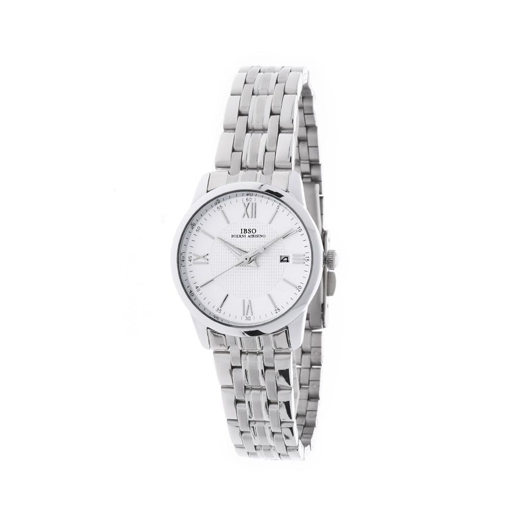 MPM Dámské náramkové hodinky MPM W02X.11091.A