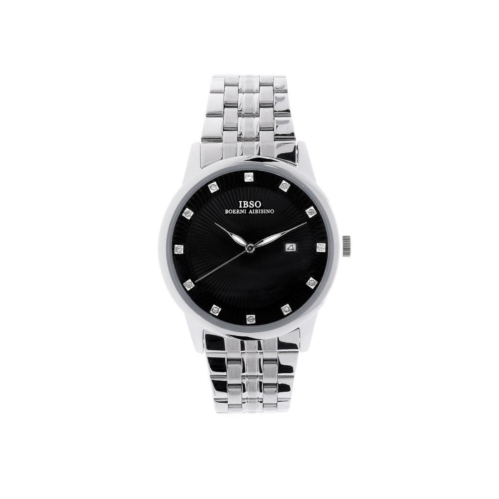 MPM Pánské náramkové hodinky MPM W01X.11087.B