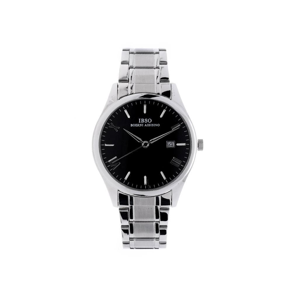 MPM Pánské náramkové hodinky MPM W01X.11088.B
