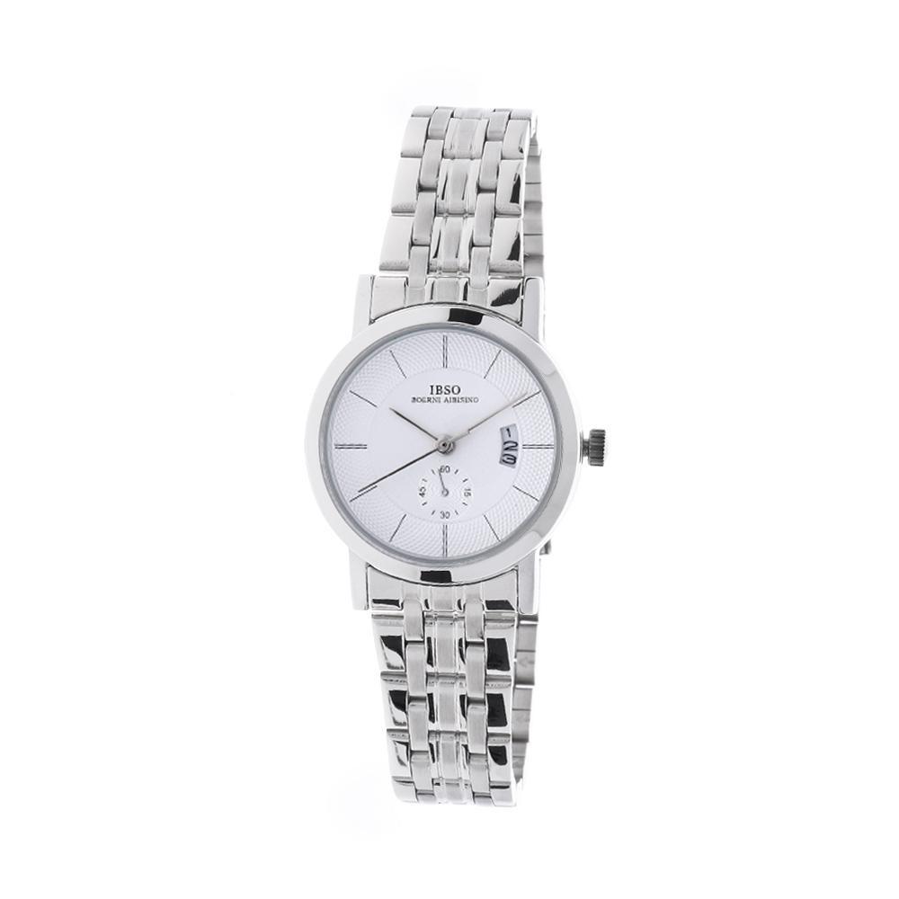 MPM Dámské náramkové hodinky MPM W02X.11090.A