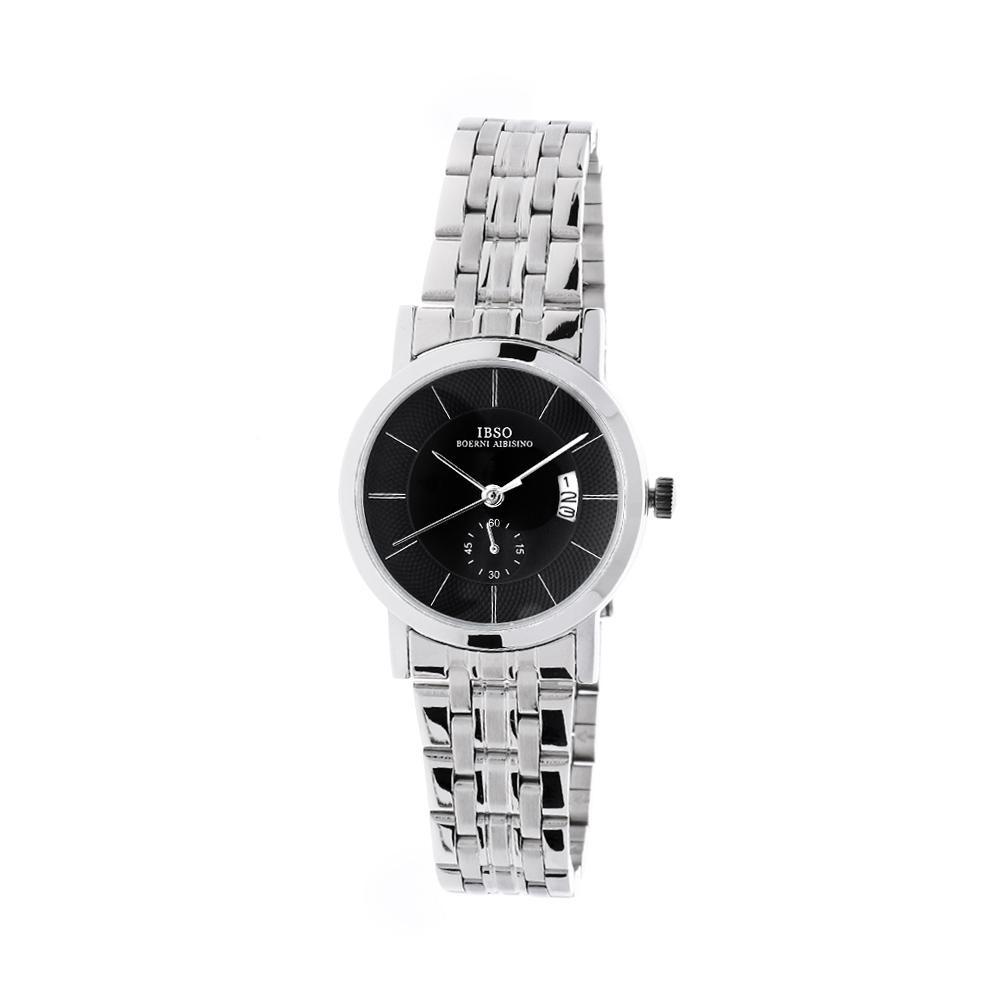 MPM Dámské náramkové hodinky MPM W02X.11090.B