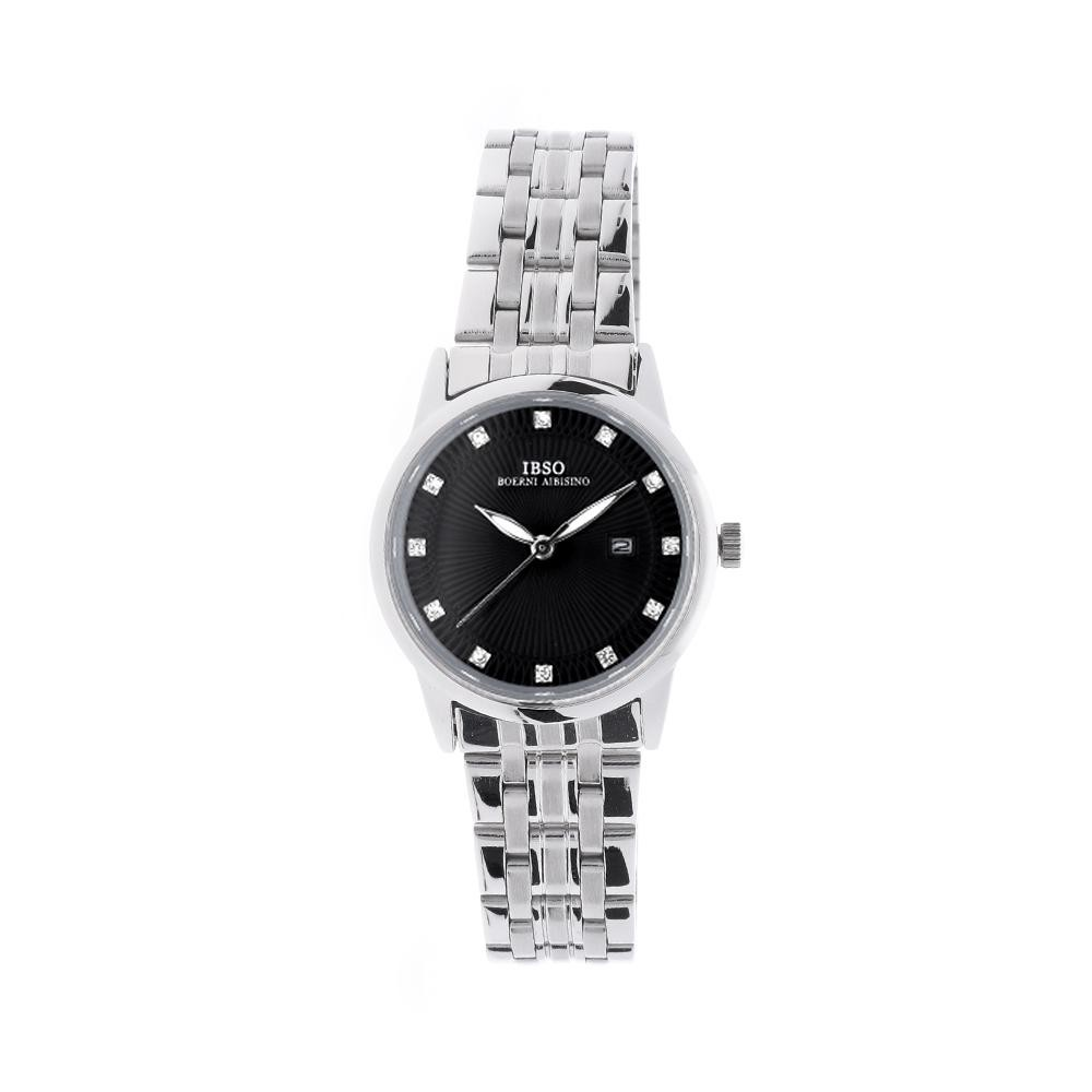 MPM Dámské náramkové hodinky MPM W02X.11087.B