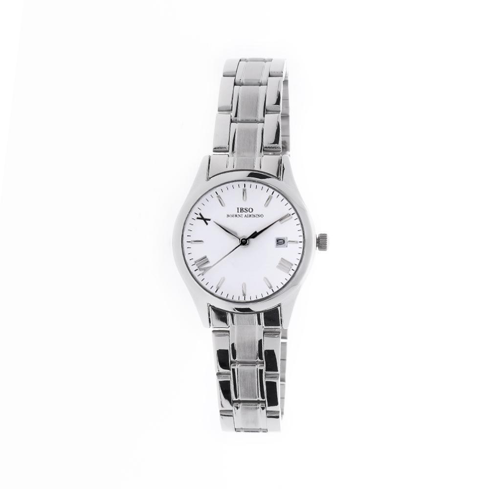 MPM Dámské náramkové hodinky MPM W02X.11088.A