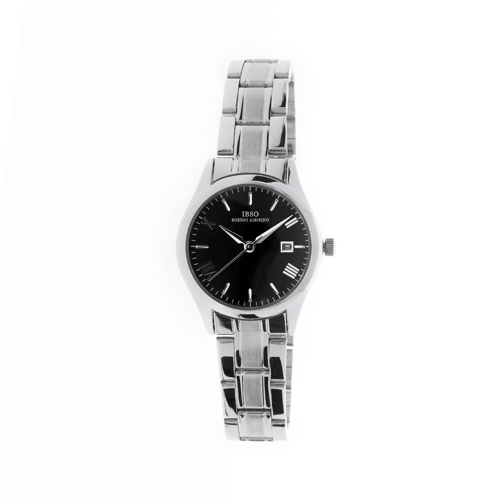 MPM Dámské náramkové hodinky MPM W02X.11088.B