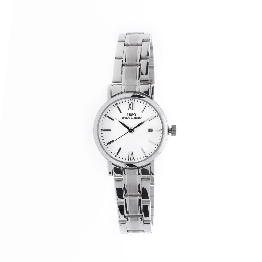 MPM Dámské náramkové hodinky MPM W02X.11089.A
