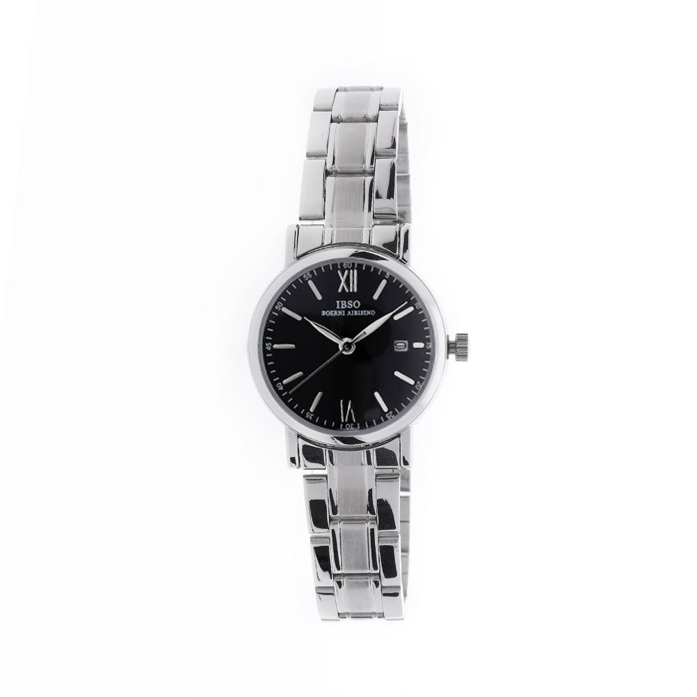 MPM Dámské náramkové hodinky MPM W02X.11089.B
