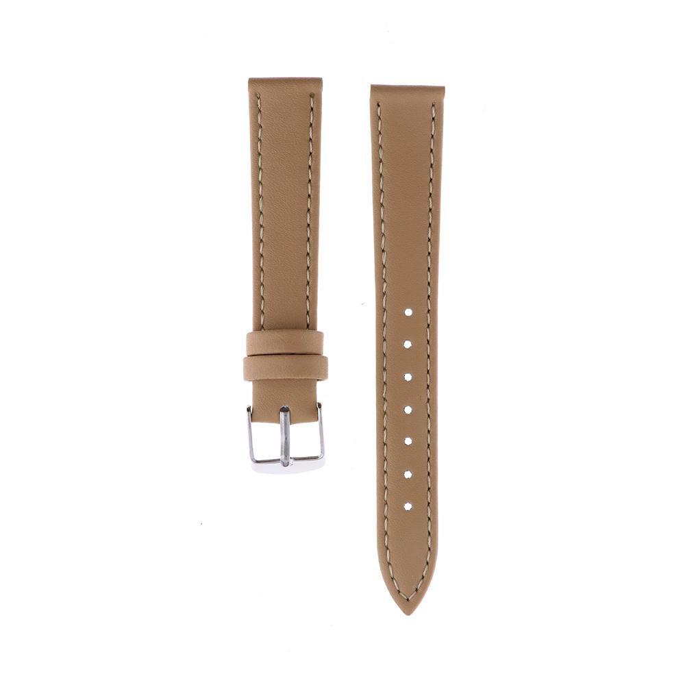 MPM Řemínek na hodinky MPM RB.15836.28 (28 mm)