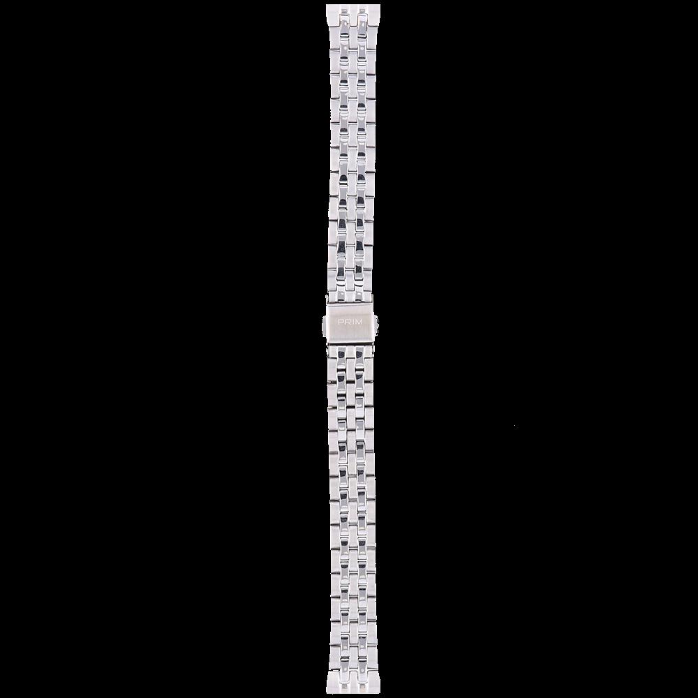 MPM Řemínek na hodinky MPM RA.15333.7070 (12 mm)