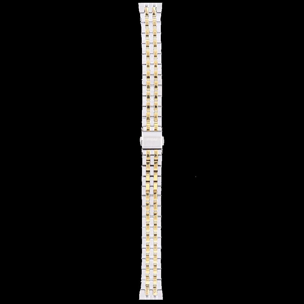 MPM Řemínek na hodinky MPM RA.15333.7080 (12 mm)
