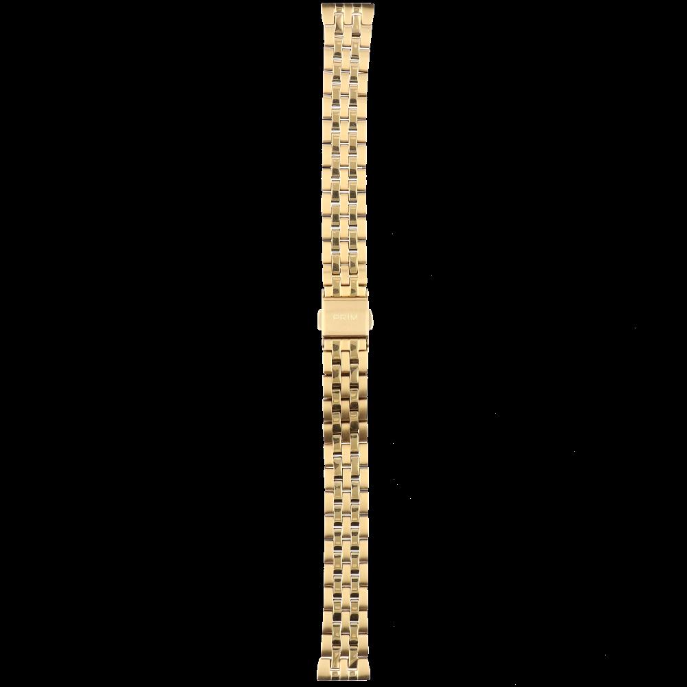 MPM Řemínek na hodinky MPM RA.15333.8080 (12 mm)