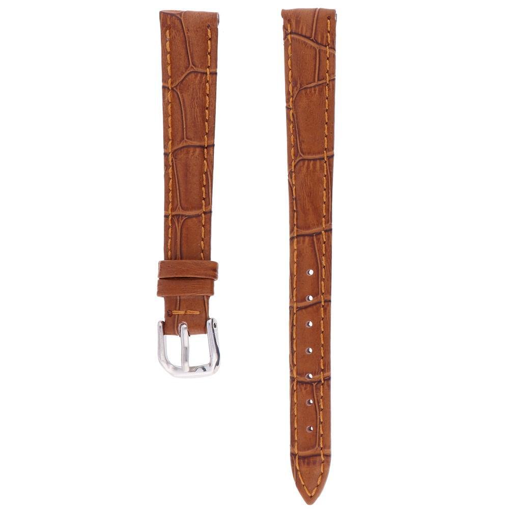 MPM Řemínek na hodinky MPM RB.15839.14 (14 mm)