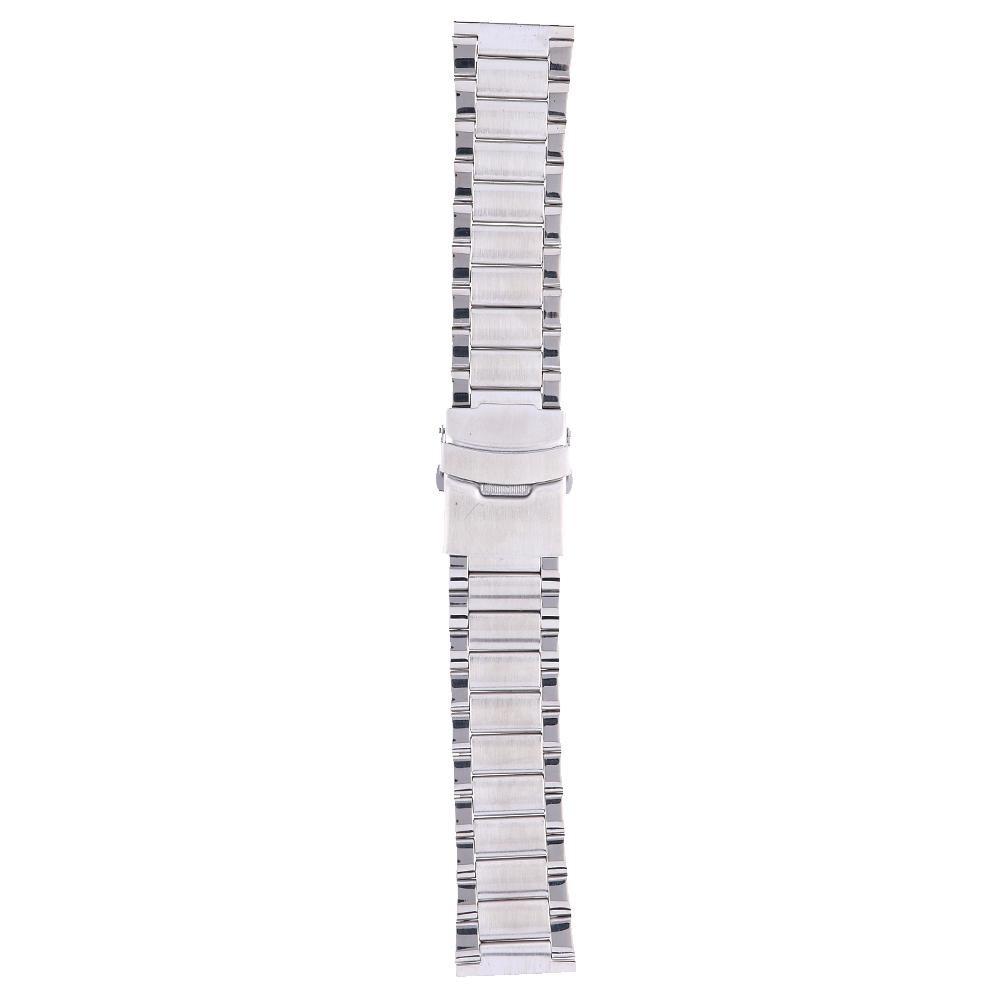 MPM Řemínek na hodinky MPM RA.15337.24 (24 mm)
