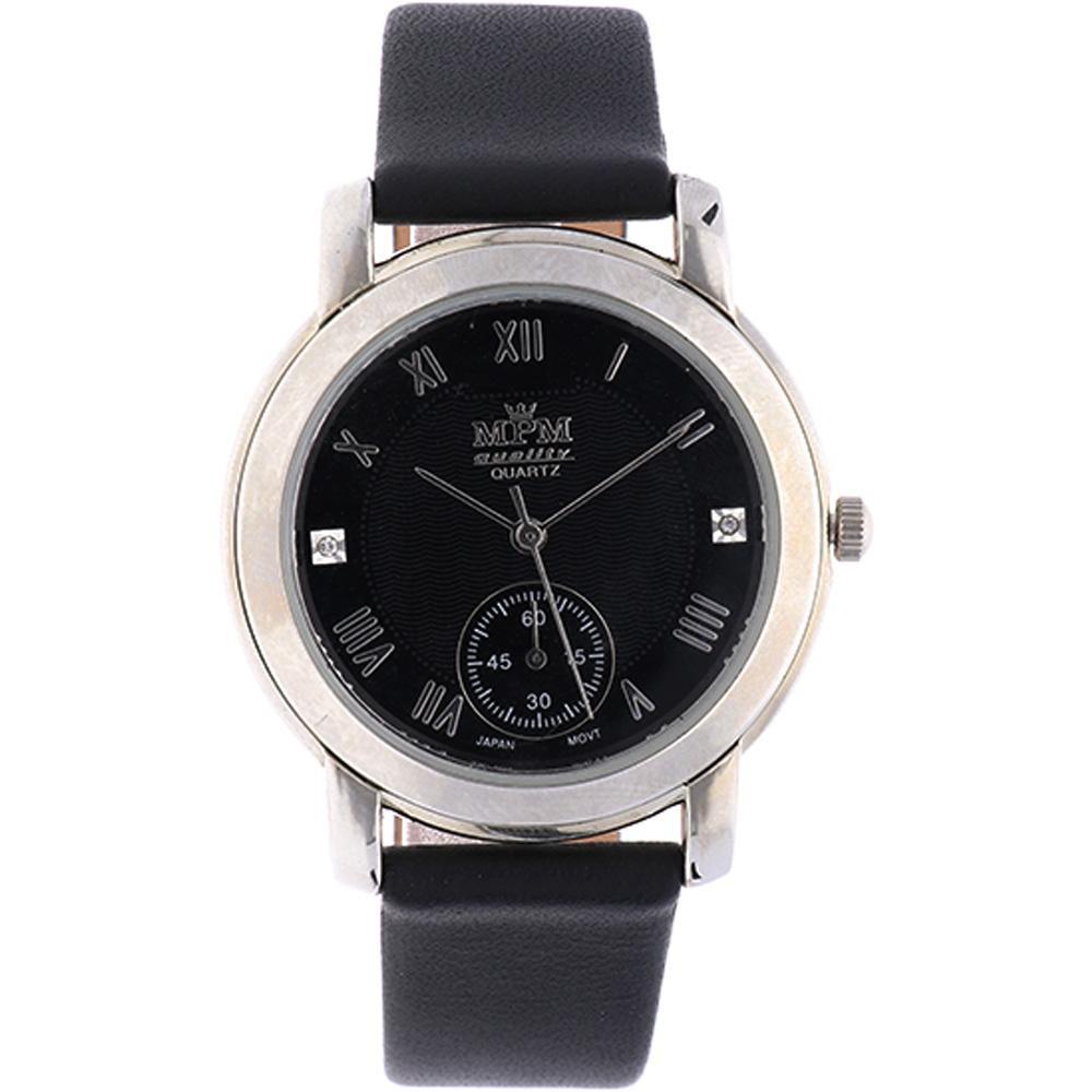 MPM Náramkové hodinky MPM unisex W03M.11259.A