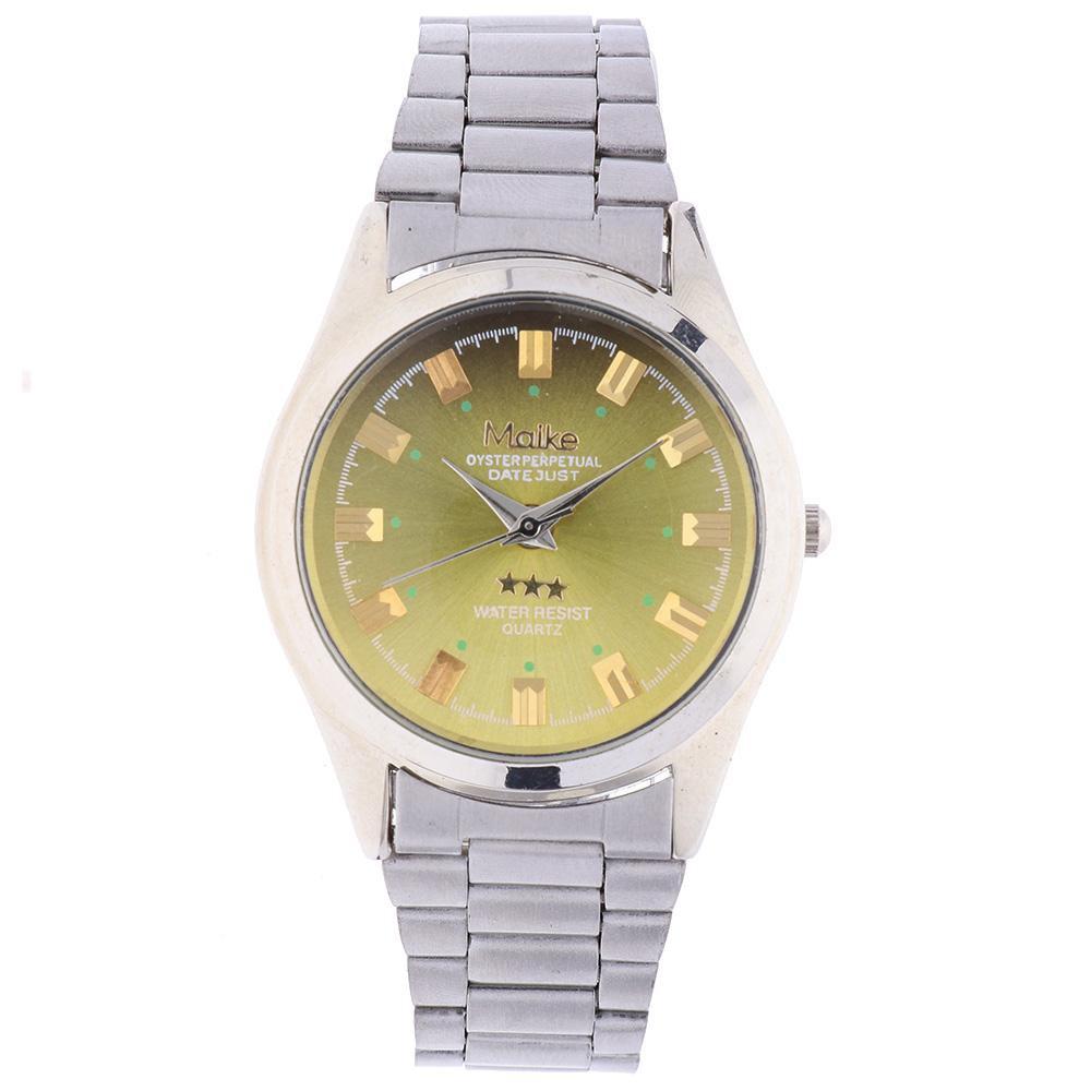 MPM Klasické náramkové unisex hodinky MPM W03V.11208.A